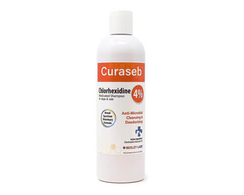 curaseb shampoo, best waterless cat shampoo, best cat shampoo