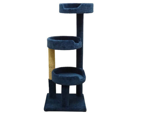 new cat condos reviews, cat tree house for large cats