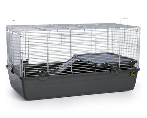 prevue pet cage, gerbil tanks