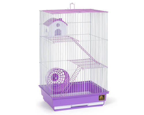 prevue pet products hamster cage, cheap gerbil cage