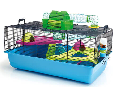 savic extra large hamster cages, glass gerbil cages, best gerbil cage