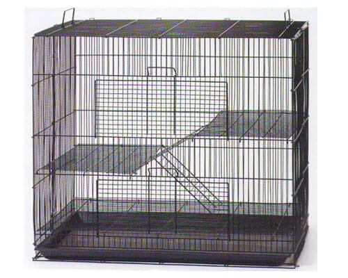 mcage mouse cage, rat cages reviews