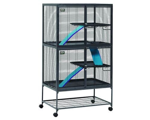 midwest rat cage, best cheap rat cages