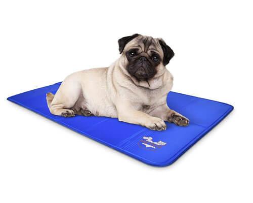 arf pets cooling mat, cheap dog cooling mat