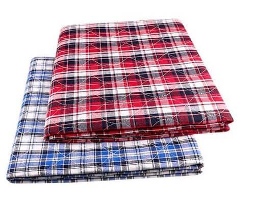 blaoicni guinea bedding, cheapest bedding for guinea pigs, best bedding for guinea pigs