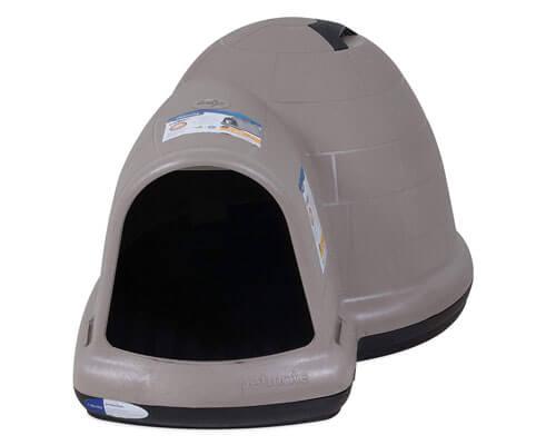 indigo dog house, top rated dog houses