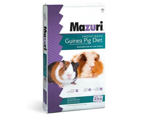 mazuri guinea pig food, food to feed guinea pig