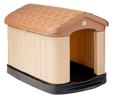 our pets dog house, best dog houses
