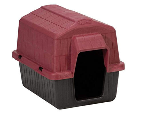 petmate dog house, best quality dog houses