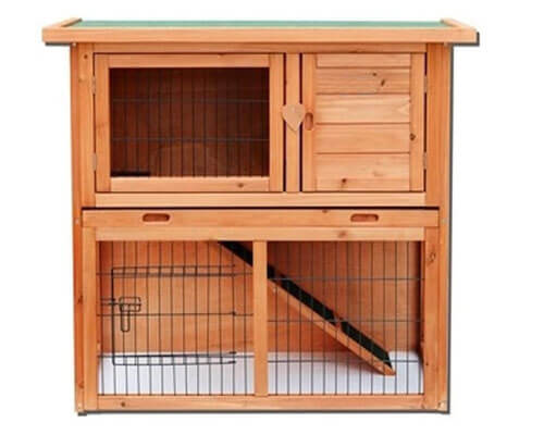 yoshioe rabbit hutch, quality rabbit hutches
