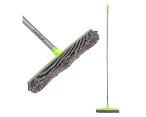 landhope broom