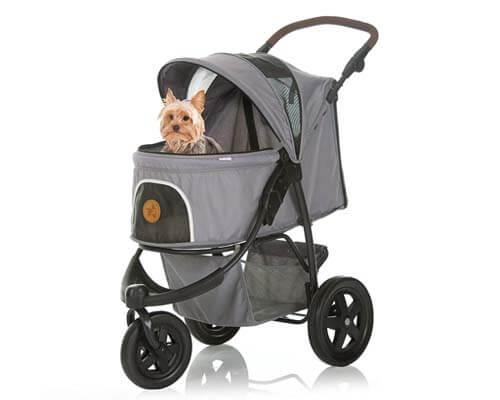 hauck stroller, best rated dog stroller, best dog stroller