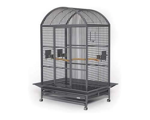 midwest cages, best cheap bird cages