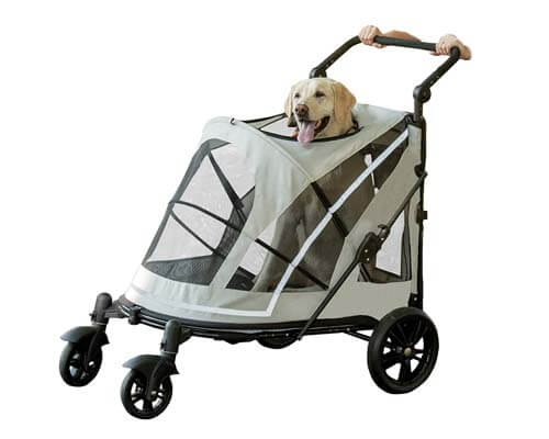 pet gear stroller, dog stroller